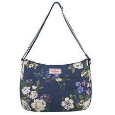 Hampstead Rose All Day Bag   Handbags   CathKidston