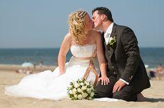 Mooie #trouwfoto   Allround Fotografie   Ketelboetershoek 14   7328 JE Apeldoorn   Tel. 087 -784 13 36