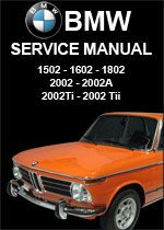 Google Image Result for http://www.bmwrepairmanuals.com/images/bmw-1502-2002-cover-small.jpg