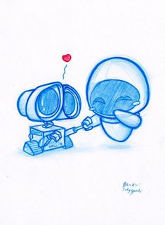 Podgy Panda - Daily Doodles 1-10 (10 drawings!):