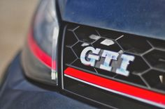 AUTOentusiastas: GOLF GTI, NO USO