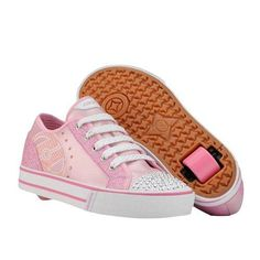 Shoes are made for rolling <3 #heelys  <3 these Shoes!