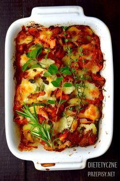 Toast with marinated salmon - Clean Eating Snacks Quick Recipes, Cooking Recipes, Healthy Recipes, Mozzarella, Clean Eating Snacks, Healthy Eating, Healthy Food Alternatives, Marinated Salmon, Healthy Potatoes