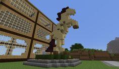 http://myfallen.net/2012/11/minecraft-potd-30/
