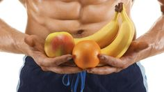 6 Eating Mistakes That Undo Your Workouts