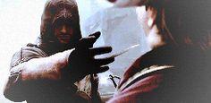 Arno *.* Assassins Creed Series, Assassins Creed Unity, Arno Dorian, Assassin's Creed, The Darkest, Addiction, Live