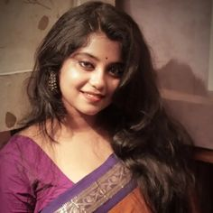Aditi Chakraborty is a Bengali Singer from Belghoria, West Bengal. She has sung Hindi & Bengali songs on her Youtube channel. Check Out Her - Biography, Wikipedia, Age, Height, Net Worth, Boyfriend, etc. Bengali Song, West Bengal, Net Worth, Biography, Channel, Boyfriend, Singer, Age, Youtube