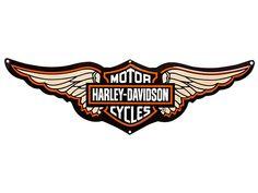Resultado de imagen de harley davidson logo