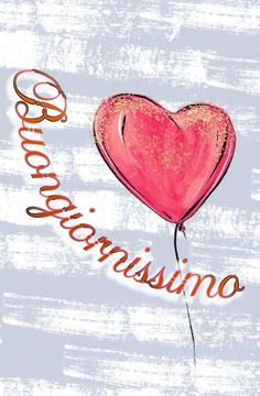 Good Morning Good Night, Good Morning Quotes, Good Day, Italian Memes, Love Hug, Messages, Neon Signs, Italy, Genere