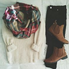 Find More at => http://feedproxy.google.com/~r/amazingoutfits/~3/EZArB6cvAiI/AmazingOutfits.page