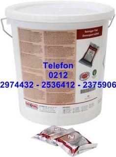 Rational Fırın Deterjanı 5600210:Konveksiyonlu fırın deterjanları tablet fırın parlatıcıları Rational fırın temizleme maddelerinden bu Rational fırın temizlik deterjanı Rational sanayi tipi fanlı fırın fabrikası imalatı 56.00.210 kodlu orijinal Rational fırın yıkama temizleme deterjanı tabletidir - Tablet Rational konveksiyonlu fırın yıkama deterjanı Rational fırın temizlik maddeleri satışı 0212 2974432