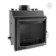 Kominek Antek pryzmatyczny z płaszczem wodnym 8 kW http://archonhome.pl/produkt/m515c3f8e1f103/kominek-antek-pryzmatyczny-z-plaszczem-wodnym-8-kw