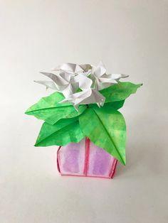 62 best small origami flower arrangements images on pinterest small flower arrangements with vase mightylinksfo