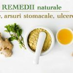 Metabolism Lent - Sfaturi Dr. Mihaela Bilic   La Taifas Metabolism, 3, Plant