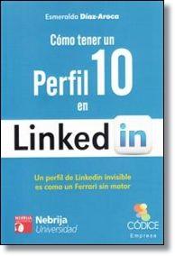 Un perfil de LinkedIn sin optimizar es como un Ferrari sin motor. Una obra imprescindible para dominar, conocer y rentabilizar la red profesional más importante del mundo. ¿Quieres tener un perfil completo en la mayor red social que actualmente conecta con más de 170 millones de usuarios? Gracias a este libro descubrirás un a serie de pautas que te ayudarán a confeccionar un perfil perfecto en Linkedin, y así alcanzar el éxito en el mundo empresarial.