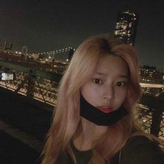Eyes On Me, Nanami, Kim Min, Meme Faces, Krystal, Aesthetic Girl, My Boyfriend, Korean Girl Groups, Kpop Girls