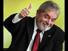 A falsa oposição PSDB planeja colocar Lula como Primeiro Ministro do Brasil