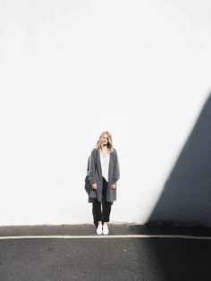 Karien Anne / LIVE BY THE SUN, LOVE BY THE MOON by Mija Flatau