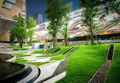 The_Forest_at_Pyne_by_Sansiri-by-TROP-06 « Landscape Architecture Works | Landezine
