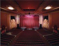 42 awesome venues images event venues vermont destination wedding rh pinterest com