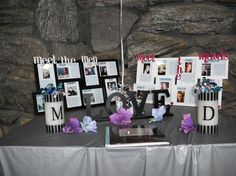 Engagement Party 04/15/12