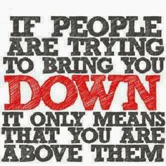 Jealousy Quotes | Depressing Quotes | DepressingQuotesz.blogspot.com