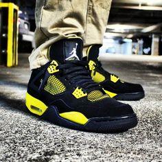 Air Jordan 4 Thunder Site:www.sneakers... skype: tracy.westboard Email:sneakerstogo@hotmail.com Follow me: Youtube:https://www.youtube.com/channel/UCTfM2PjbMJJuHmeyWGUaCdg twitter:https://twitter.com/janeheskicks facebook:https://www.facebook.com/grace.fang.752 Pinterest:http:/... Tumblr:https://www.tumblr.com/blog/jordannese