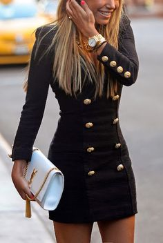 fashforfashion -♛ STYLE INSPIRATIONS♛: celebrity