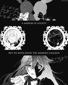 Pandora Hearts :( I miss lacie in the series