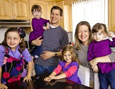 Is Your Kitchen Making You Sick ?  Great article from Prevention.com  Gives you lots of TIPS