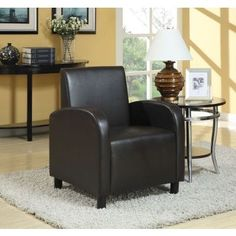 Accent Chair - 59052