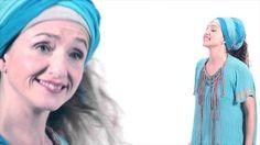 Babel Ruiz - Las manos de mi madre (Videoclip Oficial)