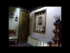 ▶ The Westing Game Chardon, Ohio March 2014 - YouTube