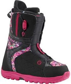 The world's bestselling women's boot. Lightweight, warm, and easy with a broken-in fit you can feel from the start.
