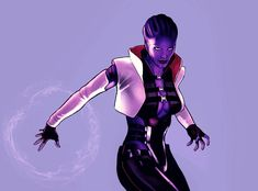 Daily Mass Effect Mass Effect Jack, Mass Effect Games, Mass Effect Characters, Female Characters, Female Character Design, Character Concept, Mass Effect Universe, Star Force, Amazons
