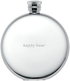 kate spade new york Silver Street Flask, Happy Hour kate spade new york http://www.amazon.com/dp/B00HRSWQCI/ref=cm_sw_r_pi_dp_f7D.ub18EMEH5
