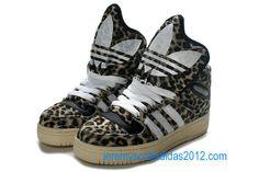 separation shoes 4a2d8 777e4 Buy Discount Code For Adidas Originais By Originals Js Wings Leopard Womens    Mens (unisex) Black CRfjG from Reliable Discount Code For Adidas  Originais By ...