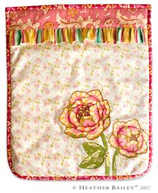 Roseblankiehb-http://heatherbailey.typepad.com/heather_bailey/quilting/index.html#