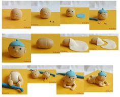 http://kiskukta.blogspot.fr/2010/04/fondant-bebi-keszitese.html