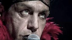 German industrial metallers RAMMSTEIN appear to have regrouped to begin work on their first new material in six years.  A new post on the band's Facebook page features several of the RAMMSTEIN me...