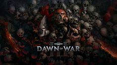Nuovo trailer per Warhammer 40,000: Dawn of War III