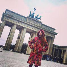 #gudrunberlin • Instagram photos and videos