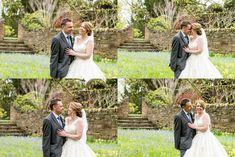 - Daffodil Waves Photography Blog