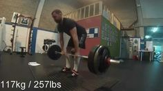 Jim Wendler 531 How to improve your deadlift form - My WordPress Website Dead Lift Workout, Deadlift Variations, Barbell Deadlift, Powerlifting Training, Bodybuilding Training, At Home Gym, No Equipment Workout, Gym Workouts, Improve Yourself