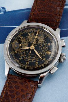 Montre Tissot. Chronographe Limited Edition - Pilote Janeiro 3333...   Argus des…