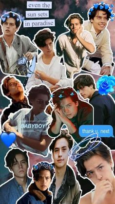 8 best cole sprouse wallpaper iphone images in 2018 Cole M Sprouse, Cole Sprouse Funny, Cole Sprouse Jughead, Dylan Sprouse, Riverdale Funny, Bughead Riverdale, Riverdale Memes, Cole Sprouse Wallpaper Iphone, Cole Sprouse Lockscreen