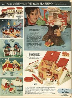 1977-xx-xx Sears Christmas Catalog P491