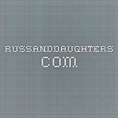 russanddaughters.com