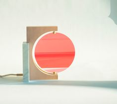 A Light That Could Ease Seasonal Affective Disorder