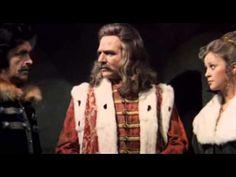 Ştefan cel Mare - Vaslui 1475 (1975) Youtube, Music, Movie, Musica, Musik, Muziek, Music Activities, Youtubers, Youtube Movies